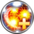 FFRK Bootshine Demolish Icon