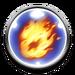 FFRK Fira Icon