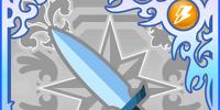 Spark Dagger