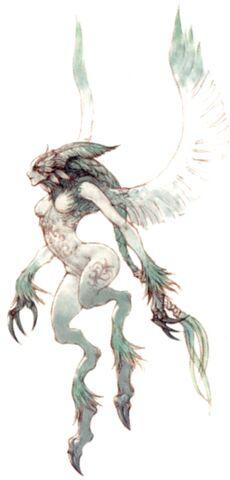 File:Garuda Concept.jpg