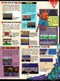 Thumbnail for version as of 23:52, June 3, 2008
