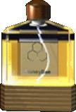 File:Perfume FF7.png