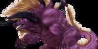 Behemoth (Final Fantasy X)