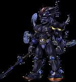 DFFOO Cecil Dark Knight