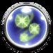 FFRK Salve Icon