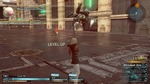 FFType-0-HD-Level-Up