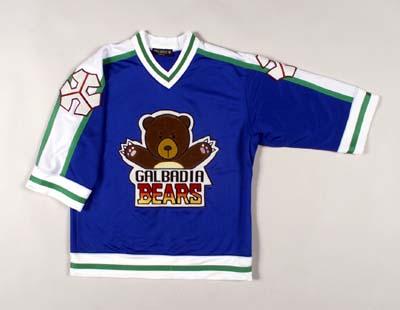 File:Galbadia Bears shirt.jpg