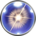 FFRK Bushido Fang Icon
