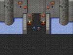 FFRK Mist Cave JP IV