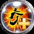 FFRK Nether Ashura Icon