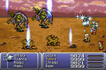 FFVI Lore White Wind