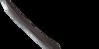 Warblade
