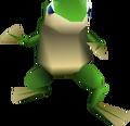 Frog-ffvii-status.png