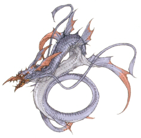 File:Leviathan Concept.jpg