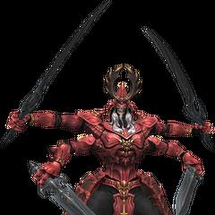 [[Naraka (Final Fantasy XI)|]]