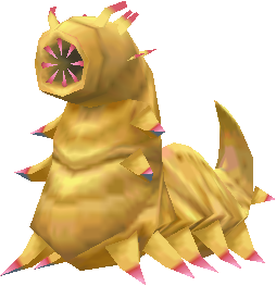 File:Sand Worm.png