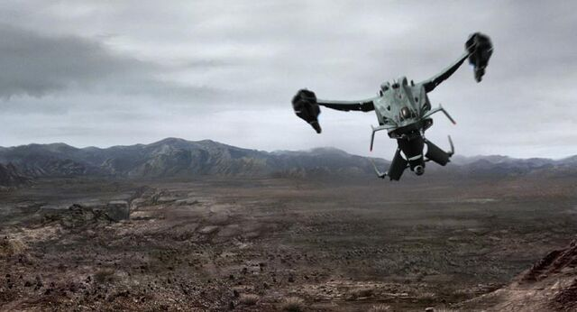 File:TSW Wasteland with Flying Vehicle.jpg