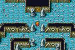 FFI Chaos Shrine GBA