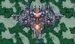 FFRK Ronka Ruins, Part 1 FFV