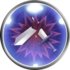 FFRK Chocobo Break Icon