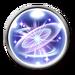 FFRK Glory Slash Icon