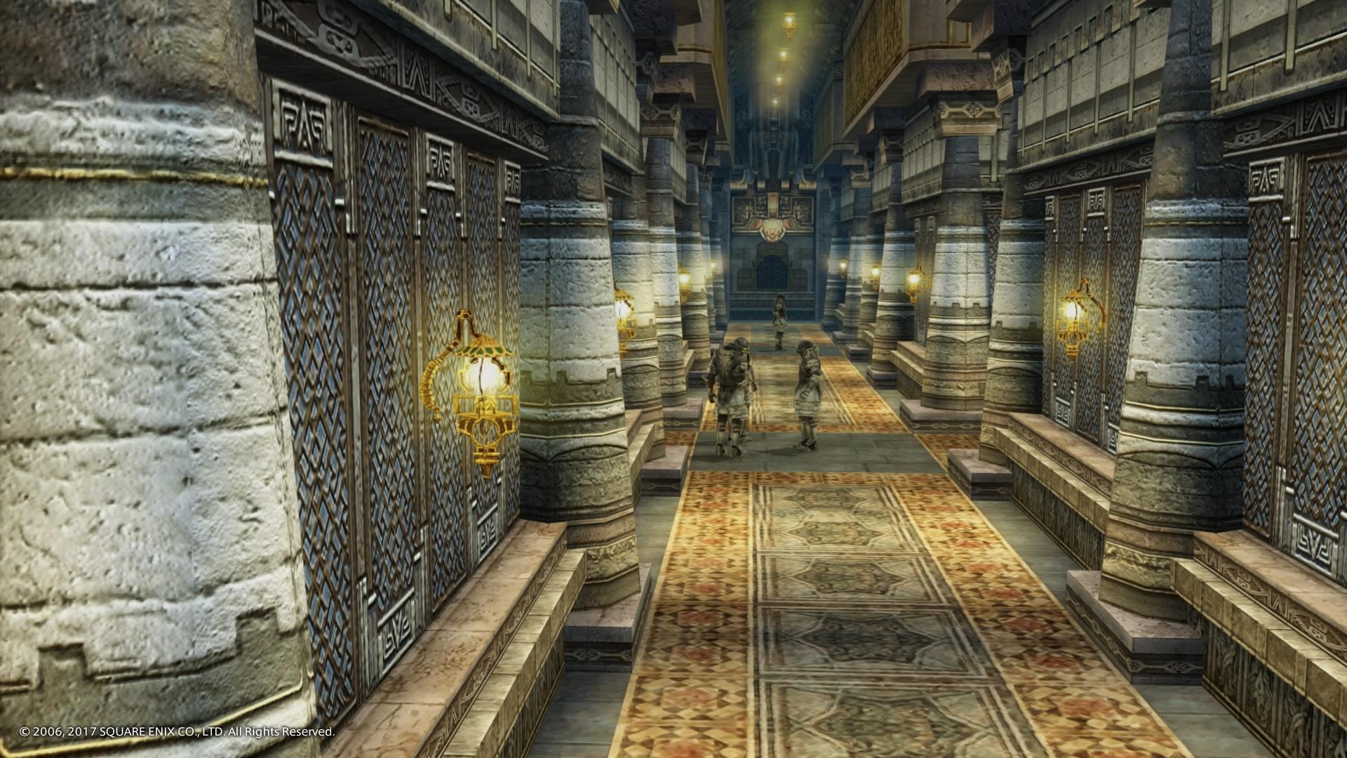 File:Inside palace.jpg