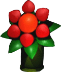 File:Monster Flower FF7.png