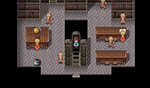 FFRK Library of the Ancients FFV