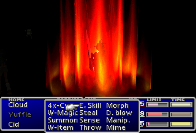 File:FFVII Life2.png