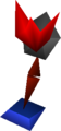 FireCatapult-ffvii-condor.png
