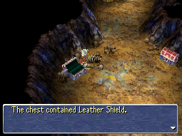 File:FFIII Altar Cave Leather Shield.png