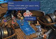 Onboardbluenarciss