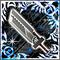 FFAB Fusion Sword CR