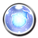 FFRK Expose Icon