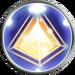 FFRK Pyramid Icon