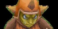 Goblin (Final Fantasy III)