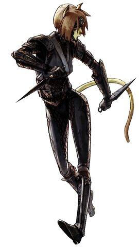 File:Mithra ninja.jpg
