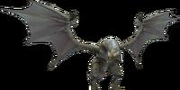 Archaeoaevis (Final Fantasy XII)