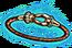 FFBE Arsha's Talisman