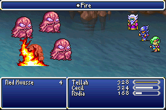 File:FFIV Fire GBA.png