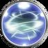 FFRK Blitz Icon