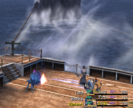 File:FFX Spines.png