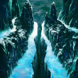 Gaeas cliff7