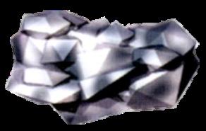 File:Mythril.PNG