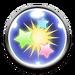 FFRK Intimidate Icon