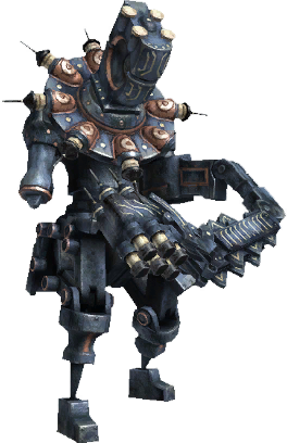 File:FFXIII enemy Pulsework Centurion.png