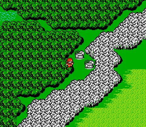 File:Mysidia II NES.jpg