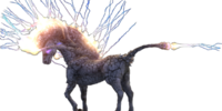 Ixion (Final Fantasy XII)