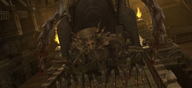 File:Demon Wall.jpg