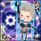 FFAB Demi Sword - Paine Legend UR+